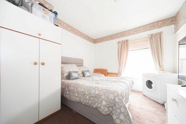 Bedroom 1 of Tenth Street, Blackhall Colliery, Hartlepool TS27