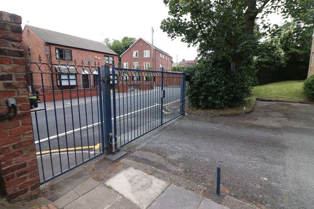 Photo 9 of Merton Road, Bootle L20