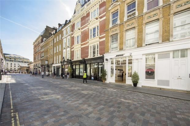 Picture No. 09 of King Street, Covent Garden WC2E