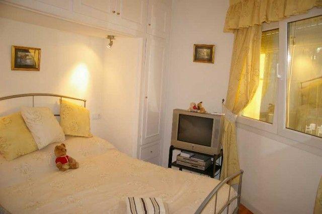 Bedroom of Spain, Málaga, Mijas, Riviera Del Sol