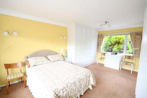 Picture 12 of Orms Way, Formby, Liverpool L37