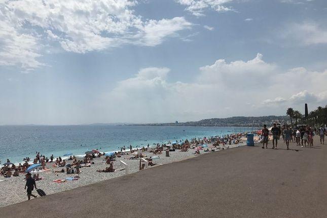 Photo 7 of Nice, Alpes-Maritimes, France