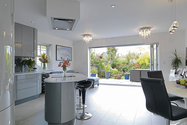 4 bed semi-detached house for sale in Westmount Close, Worcester Park