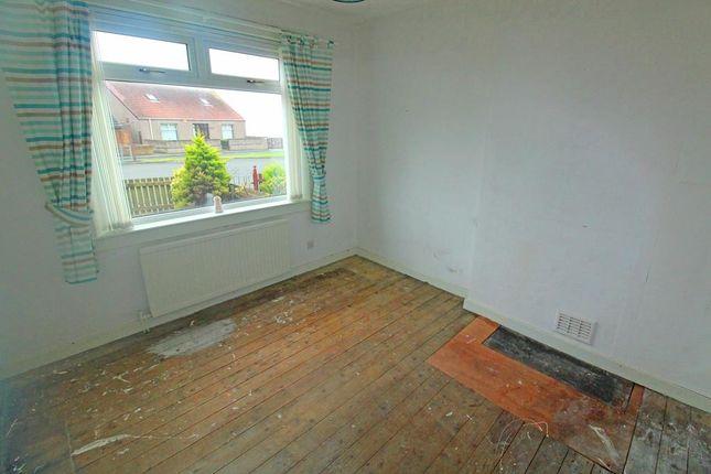 Lev0858Rdc Bedroom 1
