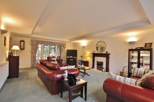 Photo 3 of Woodlands Drive, Barnston, Wirral CH61