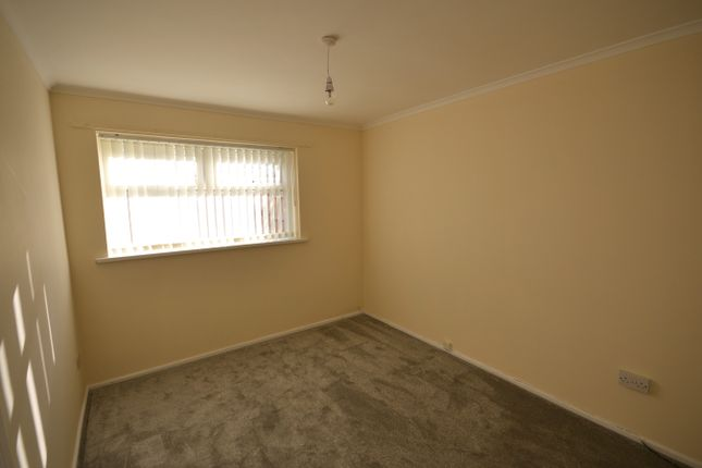 Bedroom 1 of Harp Court, Abergele LL22