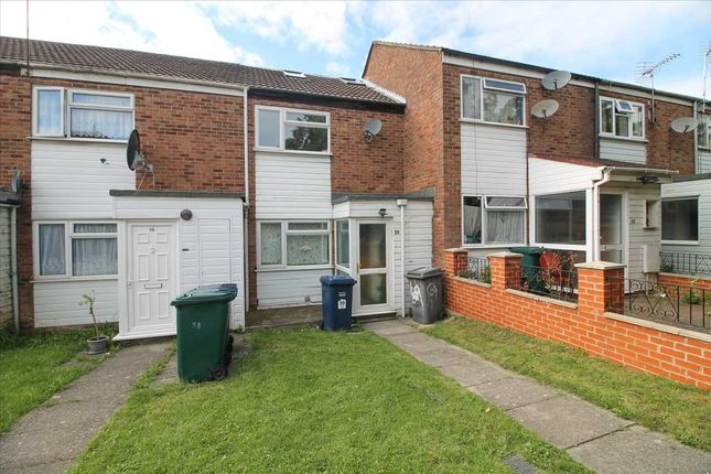 Main Picture of Luther Close, Edgware HA8