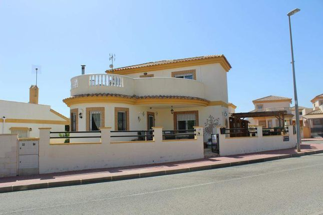 3 bed villa for sale in Ctra. Sucina Avileses, 30590 Sucina, Murcia, Spain