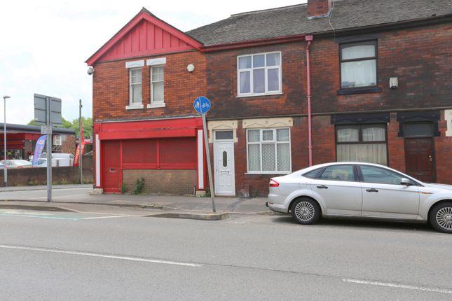 Photo 11 of King Street, Fenton ST4
