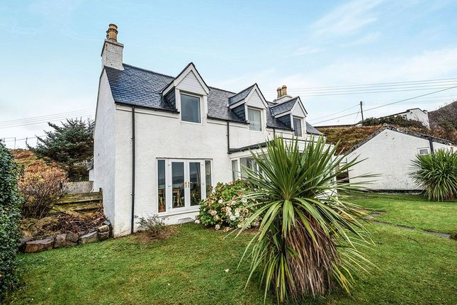 Red Point, Gairloch IV21