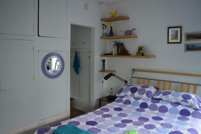 New Bedroom Three