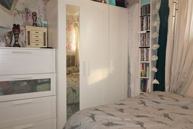 Bedroom Three of Laburnum Road, Ormesby, Middlesbrough TS7