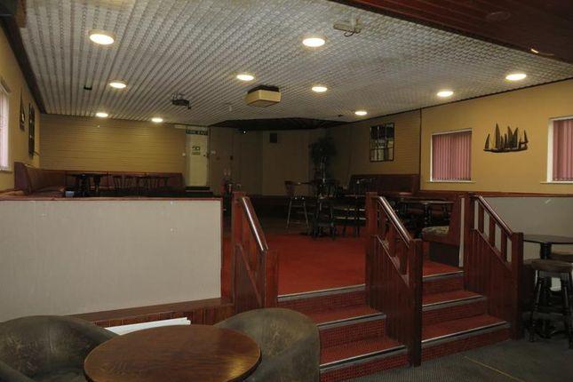 Photo 4 of The Lifeboat Inn, 4 Sibson Place, Harrington, Workington CA14