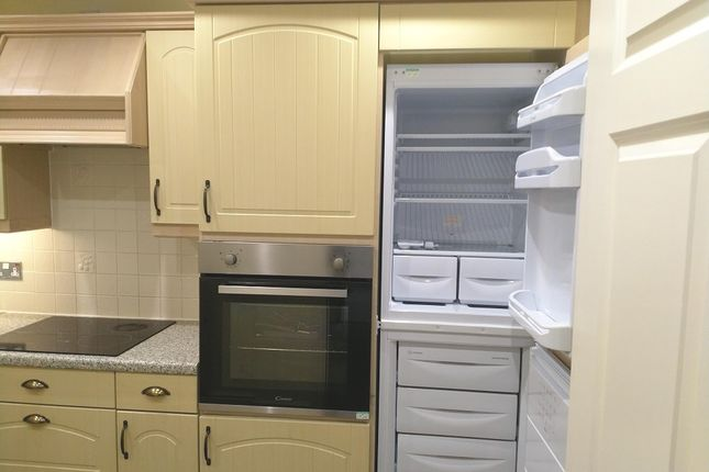 Fitted Kitchen of St Crispin Retirement Village, St Crispin Drive, Duston, Northampton NN5