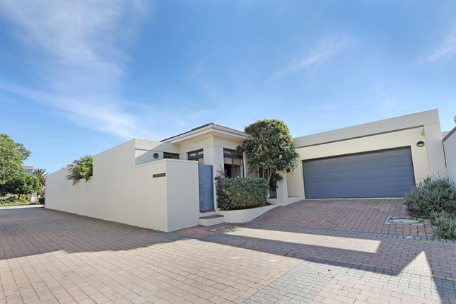 Thumbnail Detached house for sale in 25 Bay Beach Avenue, Sunset Links, Western Seaboard, Western Cape, South Africa