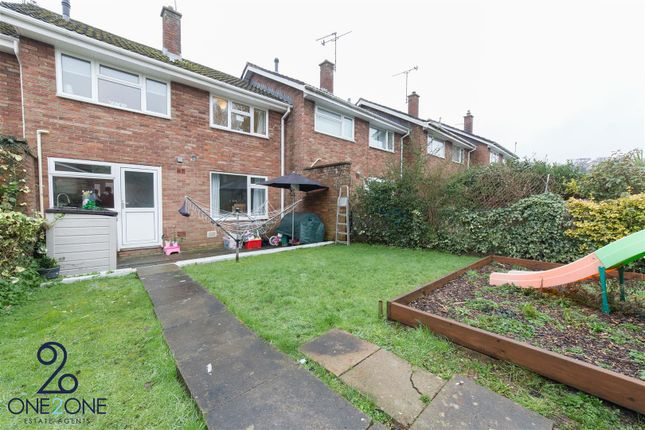 One2One-22 of Avon Place, Llanyravon, Cwmbran NP44
