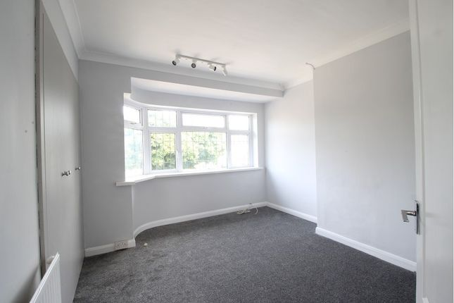 Thumbnail Terraced house to rent in Stanhope Road, Burnham, Slough