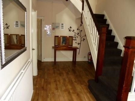 Thumbnail Property to rent in Mauldeth Road 7 Bed, Manchester, Manchester