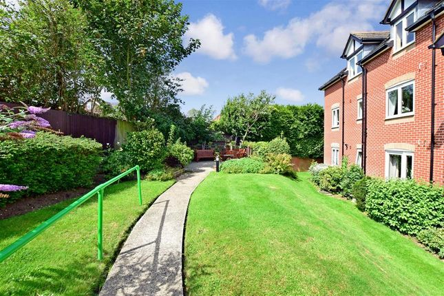 Over  Property Sale Worthing