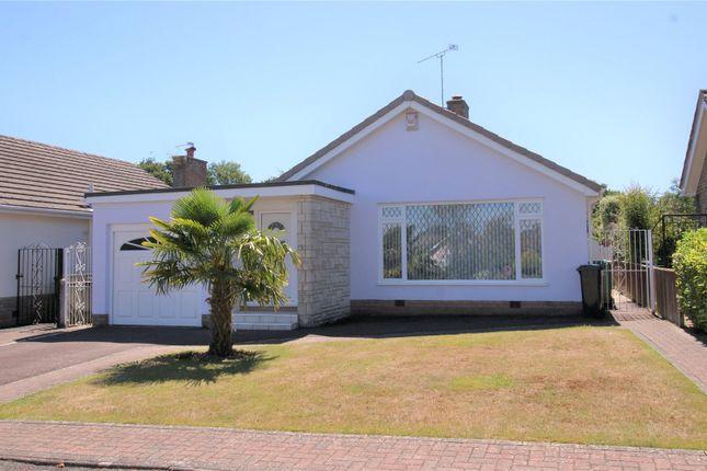 Picture No. 01 of Rosamund Avenue, Wimborne, Dorset BH21