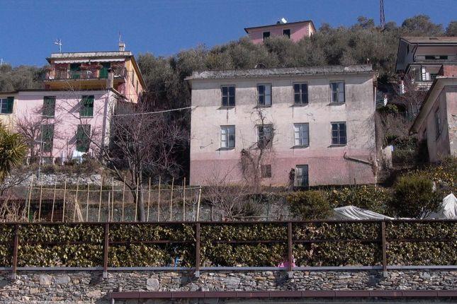 Case in Liguria Foto