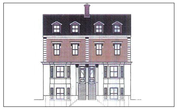 Thumbnail Land for sale in 111-115 Folkestone Road, Dover, Kent