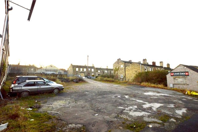 Picture No. 27 of Land At, Huddersfield Road, Wyke, Bradford, West Yorkshire BD12