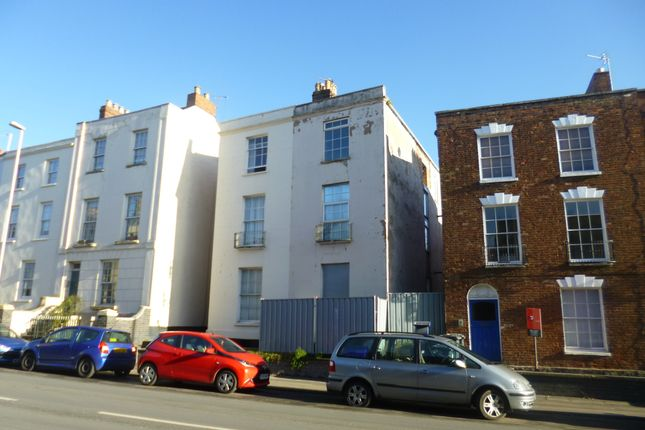Thumbnail Land for sale in Southgate Street, Gloucester