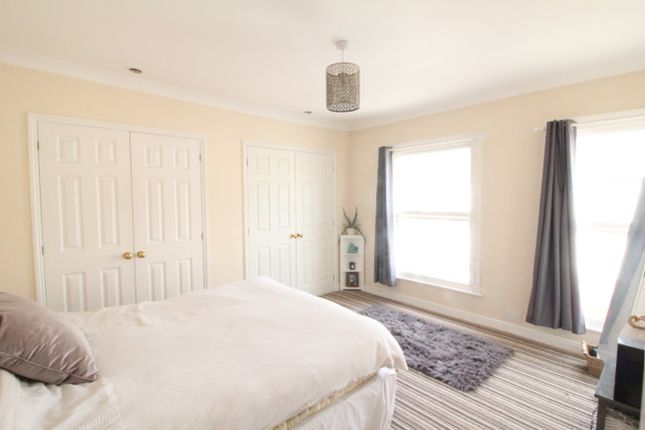 Thumbnail Terraced house to rent in Waldeck Road, Norwich