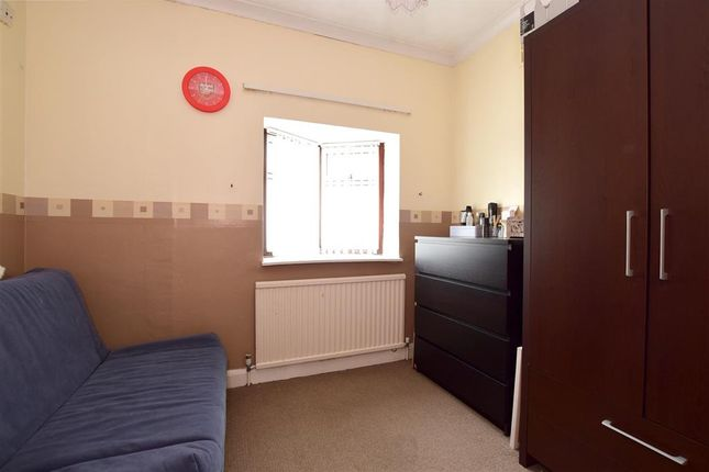 Bedroom 3 of Mile Oak Road, Portslade, Brighton, East Sussex BN41