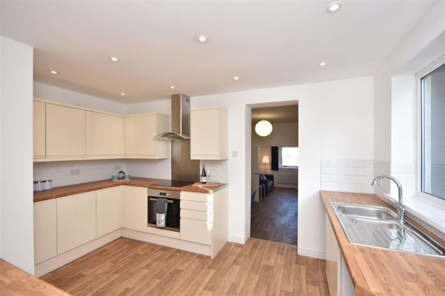 Kitchen of Swansea Road, Waunarlwydd, Swansea SA5
