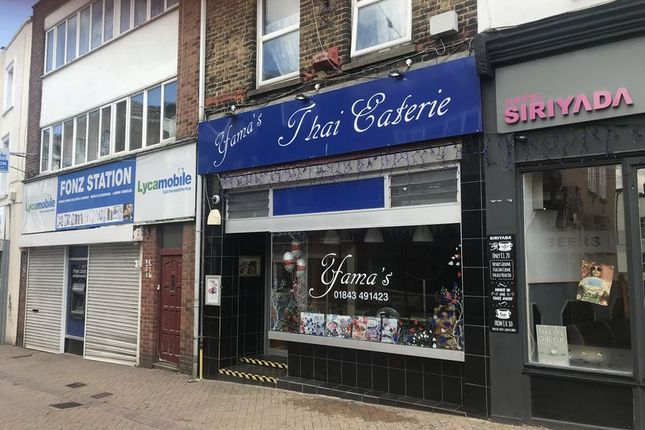 Photo 5 of High Street, Margate CT9