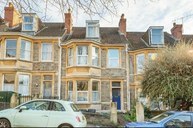 1 bed detached house to rent in Purton Road, Bishopston, Bristol BS7