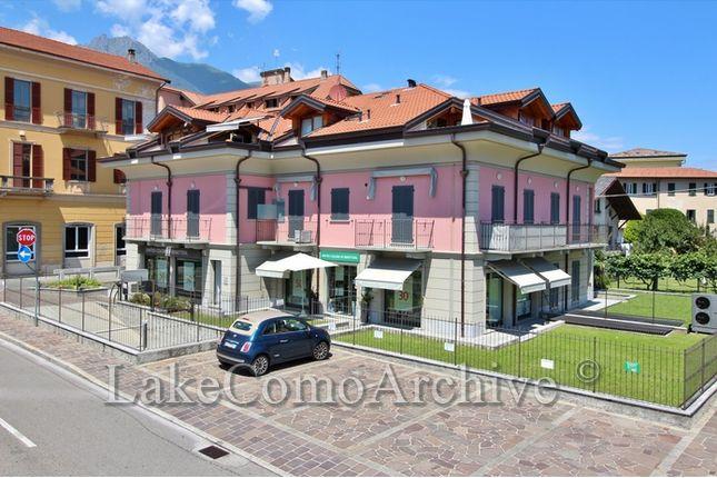 1 bed apartment for sale in Menaggio, Lake Como, 22017, Italy