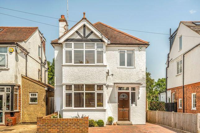Picture No. 1 of Potters Road, New Barnet, Hertfordshire EN5