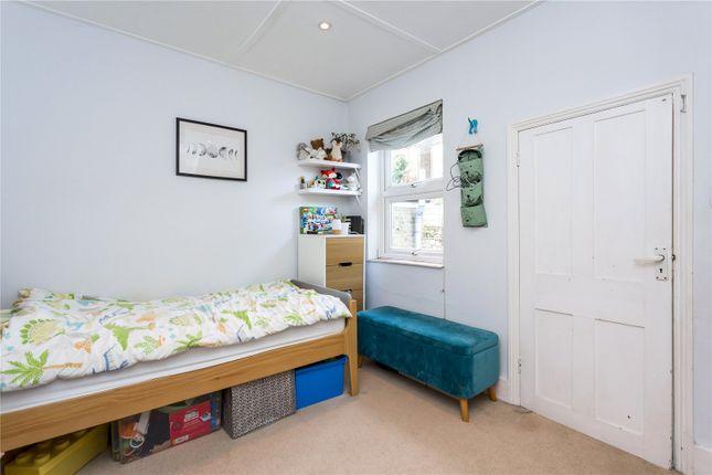 Picture No. 26 of Cobden Road, Sevenoaks TN13