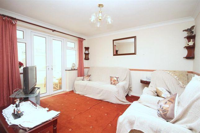 Lounge of Bembridge Close, Clacton-On-Sea CO15