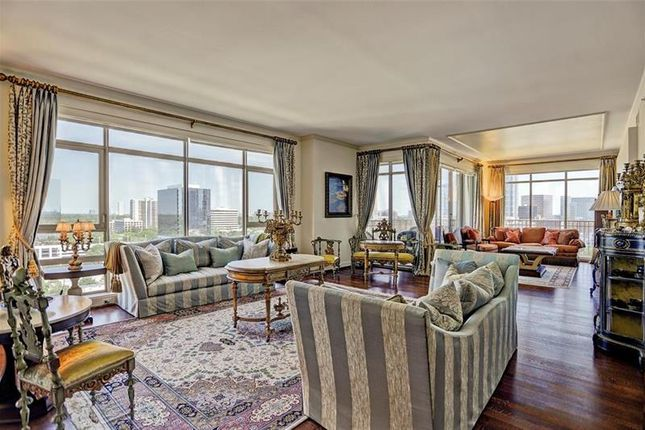 Thumbnail Apartment for sale in Houston, Texas, 77056, United States Of America
