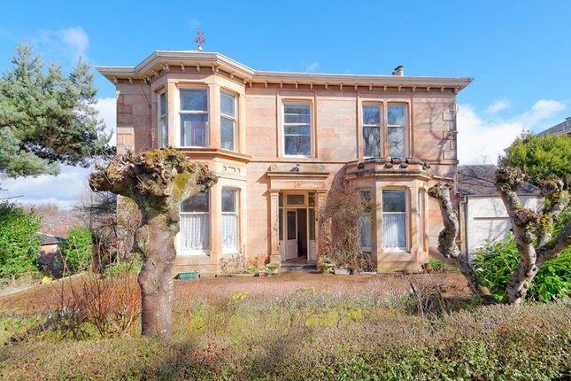 Property For Sale Dumbreck