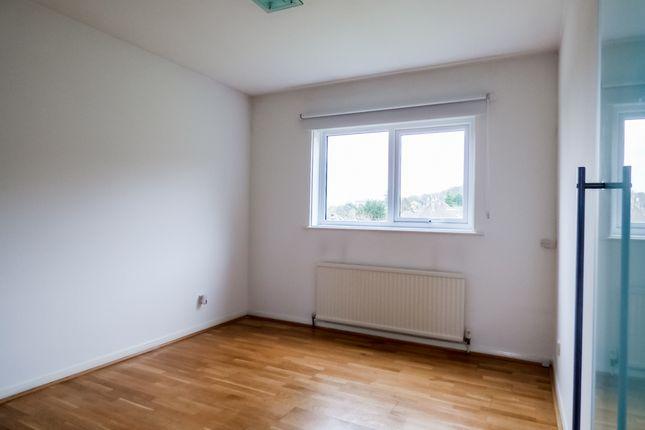 Bedroom 2 of Bathwick Hill, Central Bath BA2