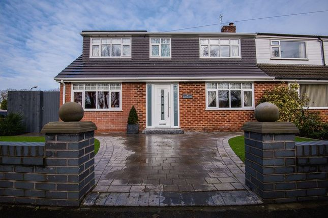 Photo 50 of Redsands, Aughton, Ormskirk L39
