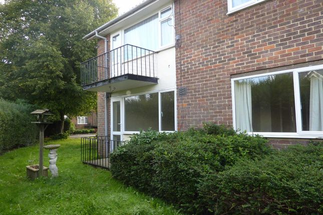 Maisonette to rent in Widmore Drive, Hemel Hempstead Industrial Estate, Hemel Hempstead