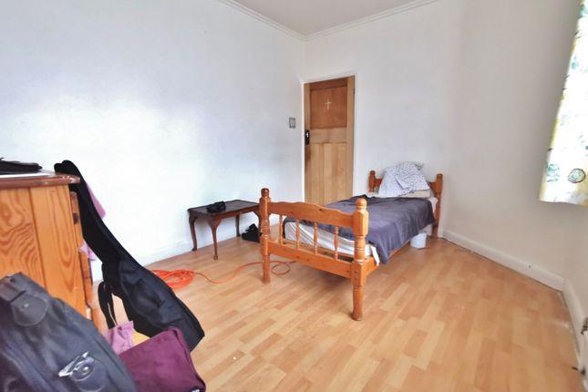 Bedroom 2 of Haslemere Avenue, East Barnet, Barnet EN4