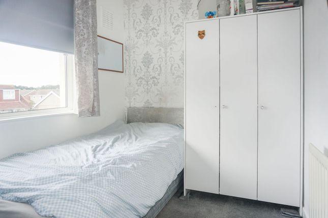 Bedroom Three of Highlands Road, Fareham PO15