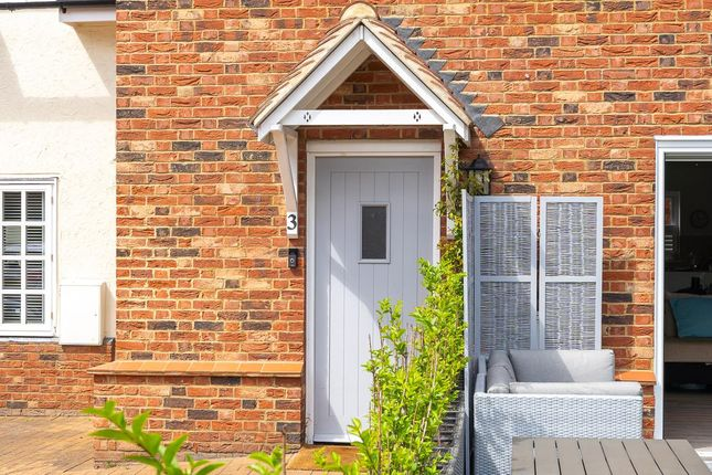 External-Small-7 of St. Andrew Street, Hertford SG14