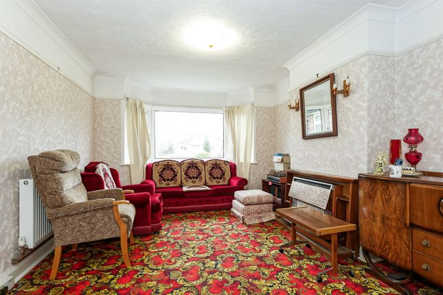 Rooms To Rent In Worting Hampshire