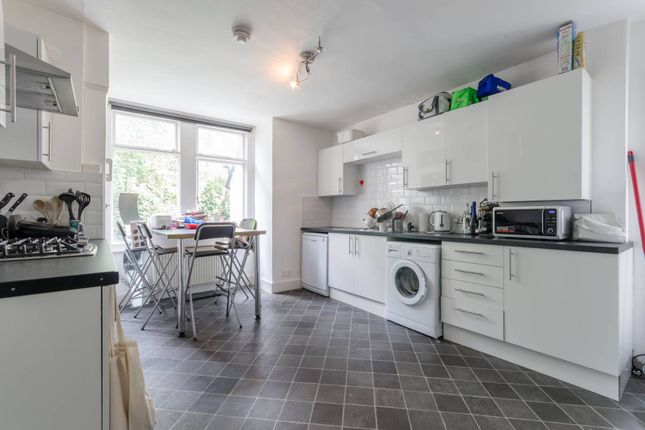 Thumbnail Property to rent in Colville Road, Leytonstone