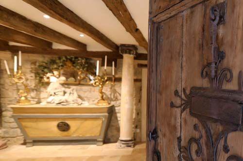 Thumbnail Town house for sale in St Antonin Noble Val, Midi-Pyrénées, France