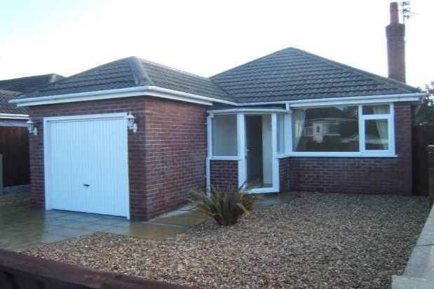 Aintree Road, Thornton-Cleveleys FY5