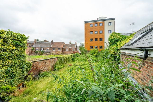 Thumbnail Terraced house for sale in The Old School, Front Street, Acomb, York